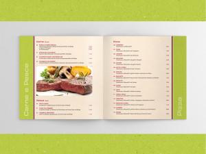 Flyer und Folder gestalten lassen bei Ihrer Werbeagentur in Bremen und Verden