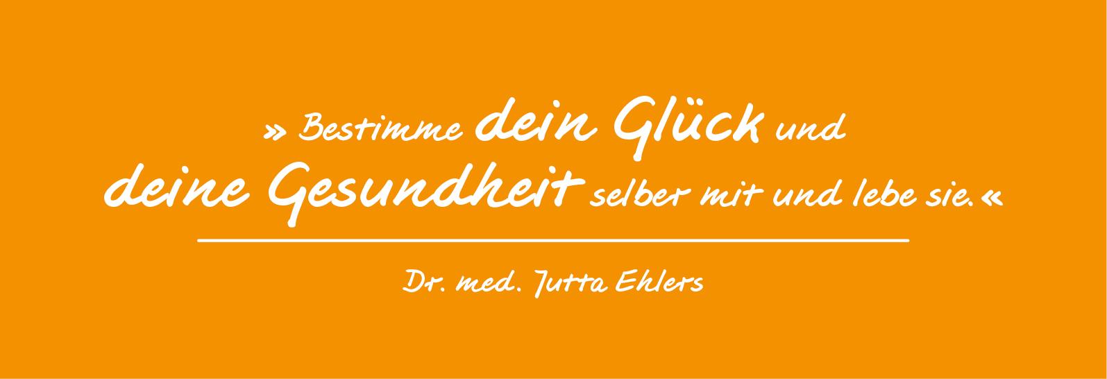 Webdesign: readymade Werbeagentur Bremen und Verden