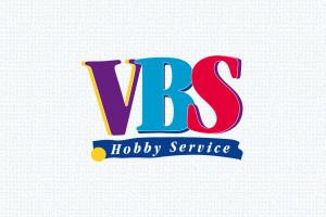 Kataloge erstellen und Logogestaltung: readymade Werbeagentur Bremen und Verden