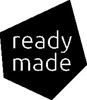 readymade werbung verden logo