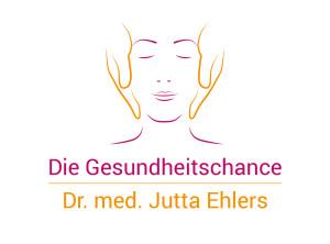 webdesign und Logogestaltung: readymade Werbeagentur Bremen und Verden