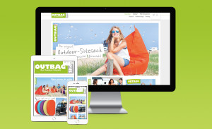 online-shop erstellung mit der werbeagentur bremen und verden