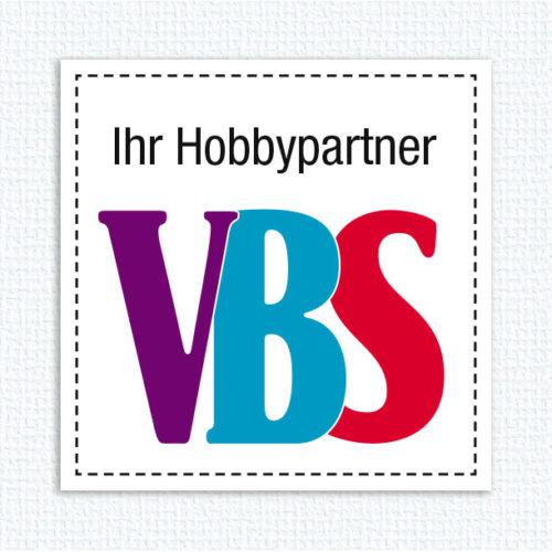 vbs-hobby-service-readymade-verden