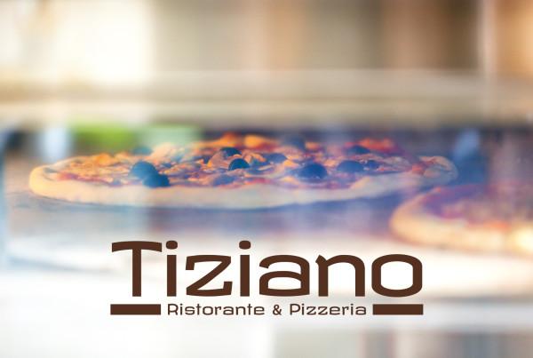 Food-Fotografie und Logo-Design bei Ihrer Werbeagentur in Bremen und Verden