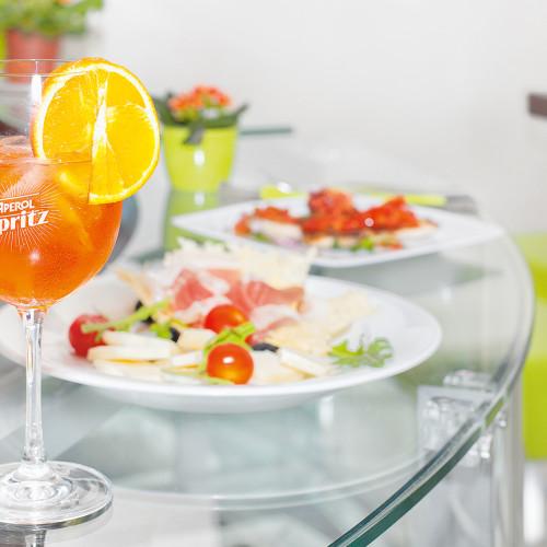 Food-Fotografie bei Ihrer Werbeagentur in Bremen und Verden