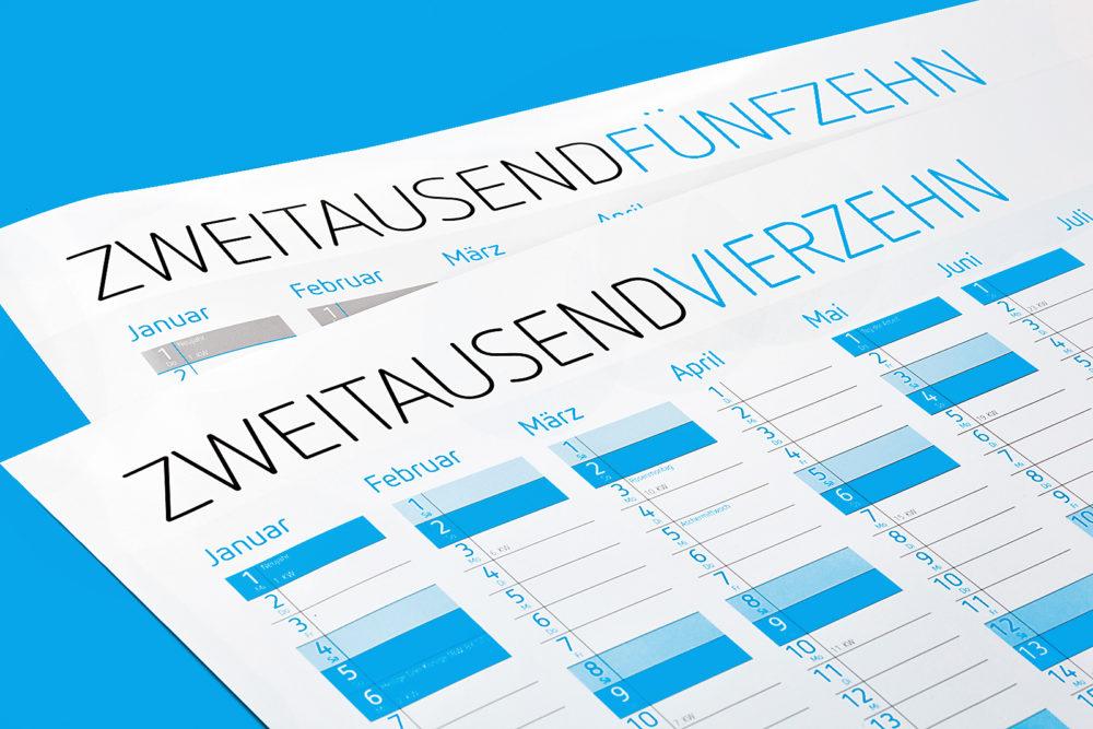 Give-Aways gestalten lassen bei Ihrer Werbeagentur in Verden und Bremen