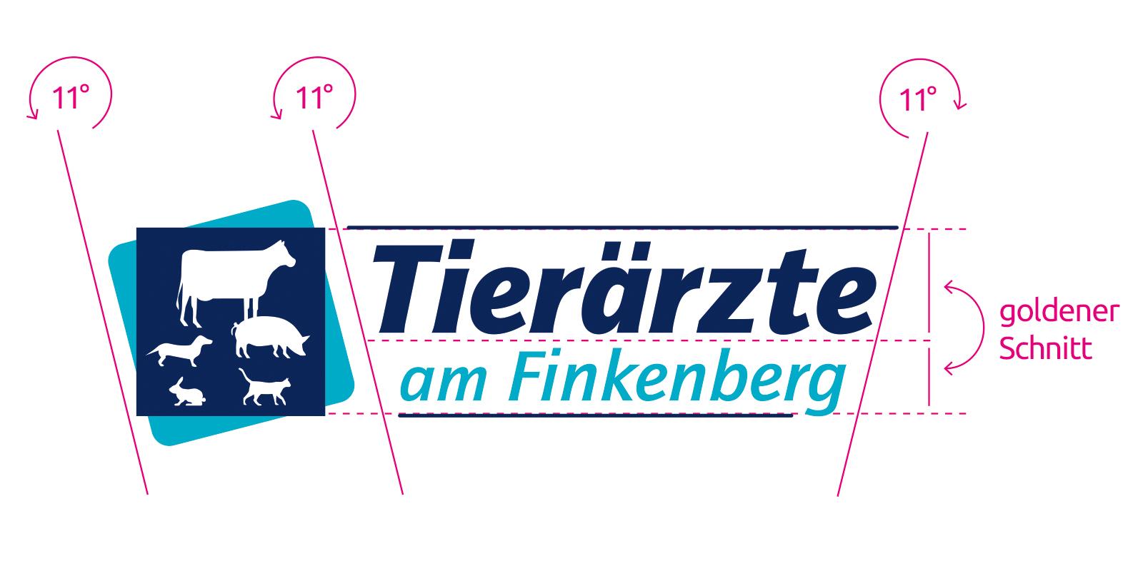 Geschäftsausstattung mit Logo gestalten lassen bei Ihrer Werbeagentur in Verden und Bremen