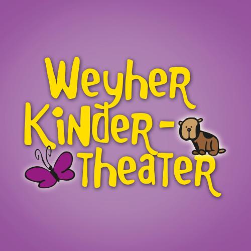 Logo und Flyer gestalten lassen bei Ihrer Werbeagentur in Bremen und Verden