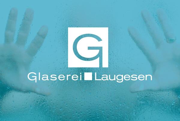Logogestaltung: readymade Werbeagentur Bremen und Verden