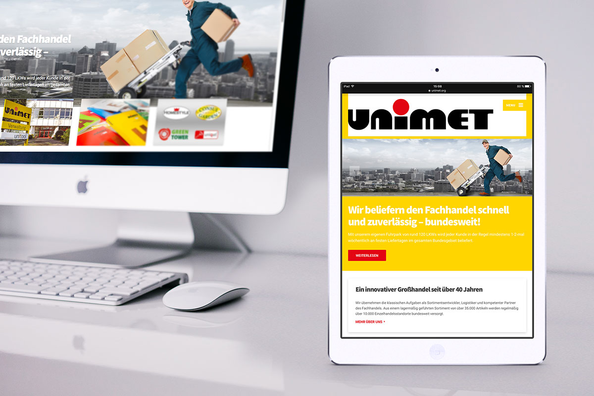 unimet-webseite-wordpress-verden