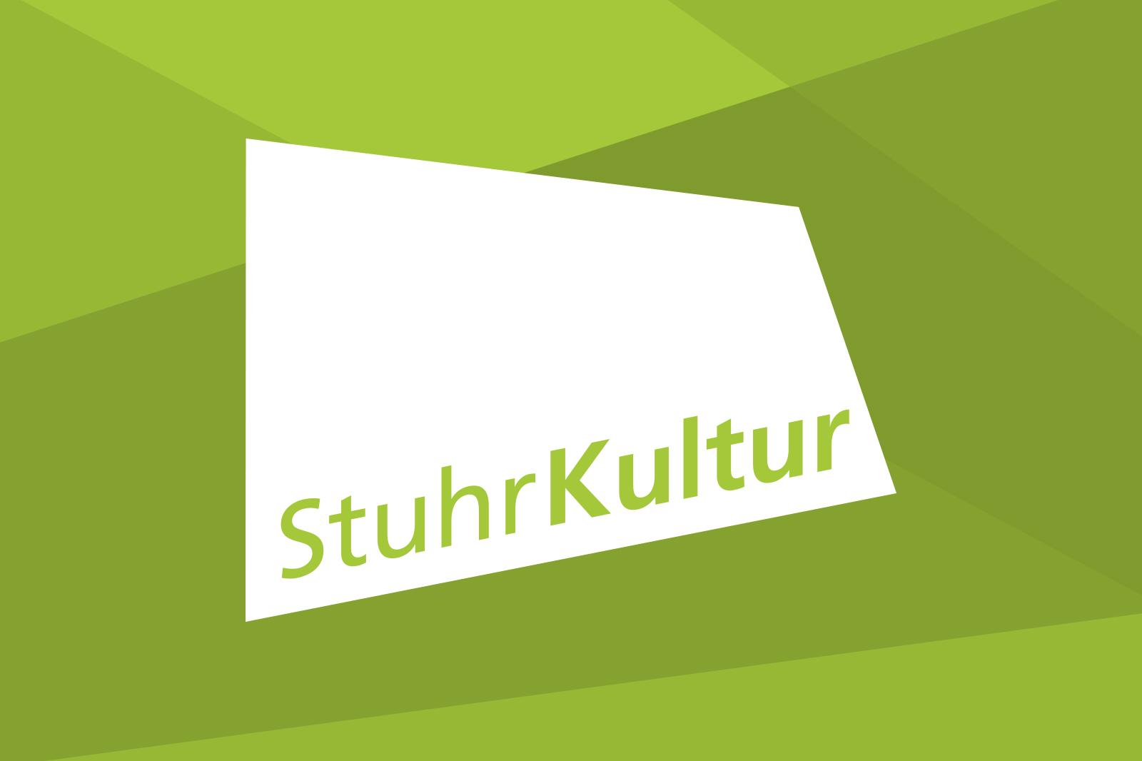 StuhrKultur-logo-gestaltung-werbeagentur-verden-bremen