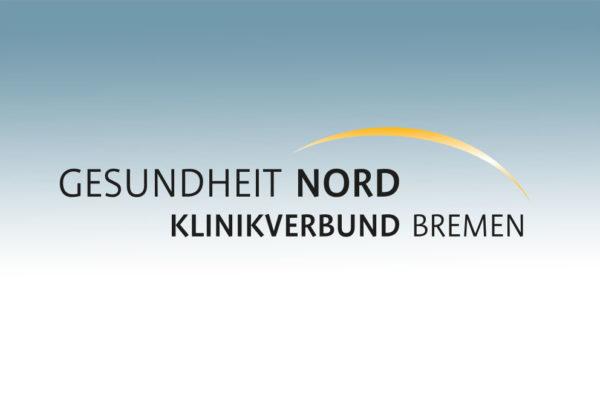 gesundheit nord bremen logo
