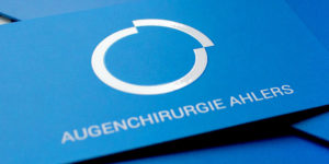 augenchirurgie-ahlers-corporate-design