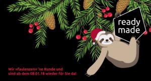 weihnachten2-2017-readymade
