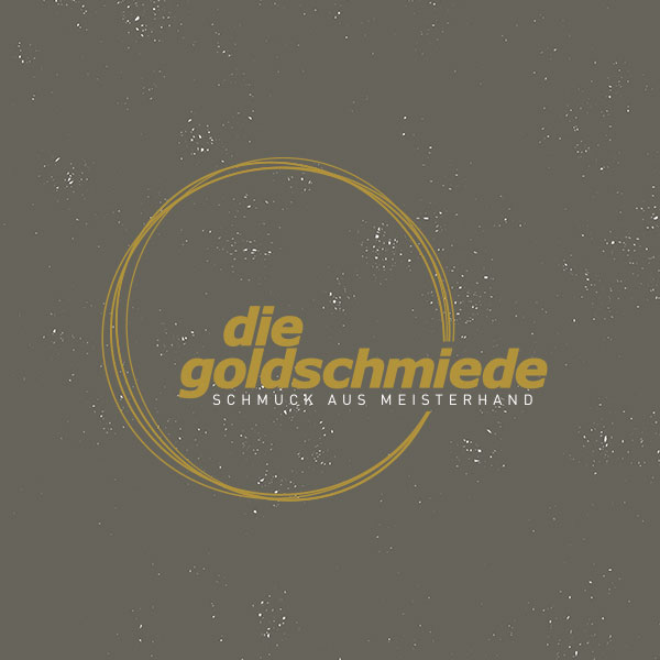 logo-design-corporate-goldschmiede
