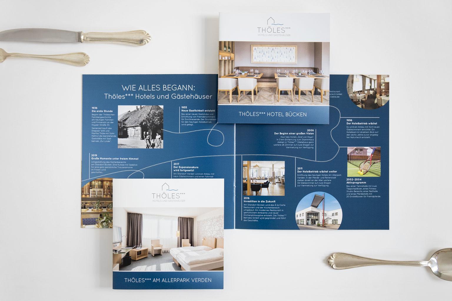 thoele-hotel-broschuere-readymade-verden