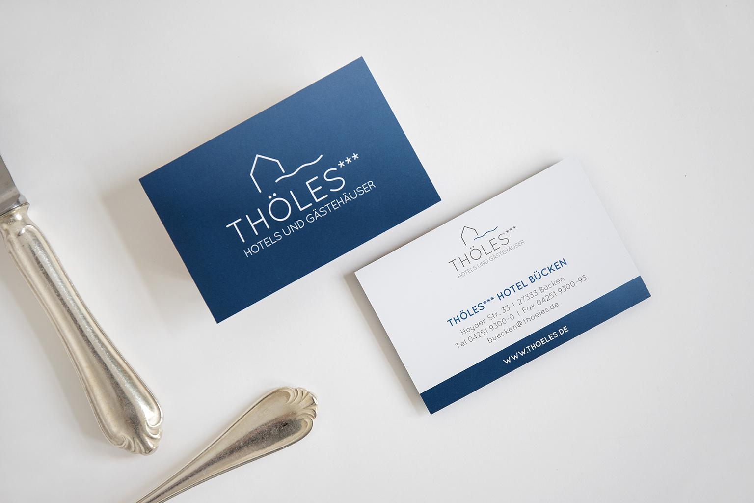 thoele-restaurant-verden-visitenkarte