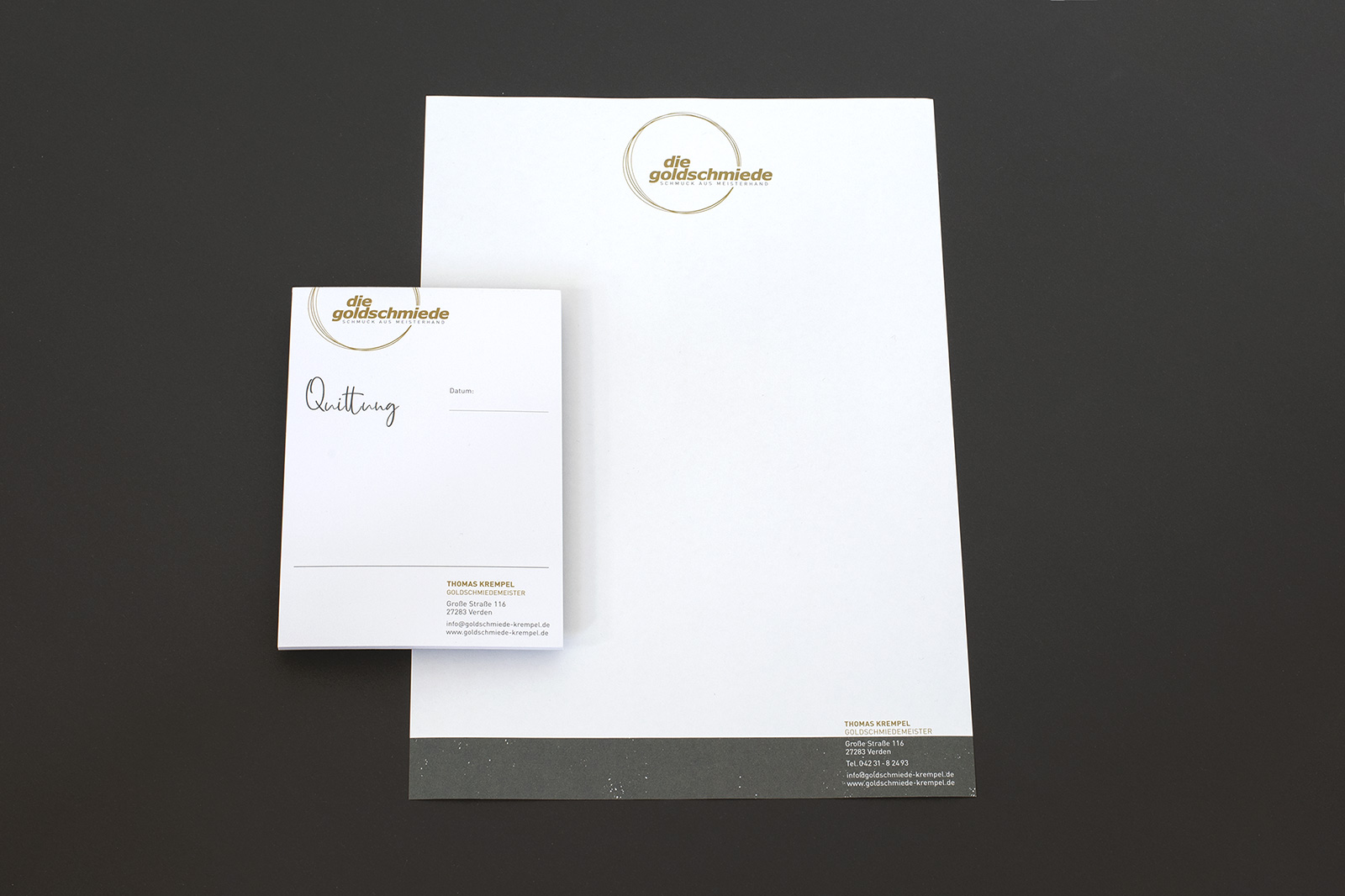 briefpapier-design-verden