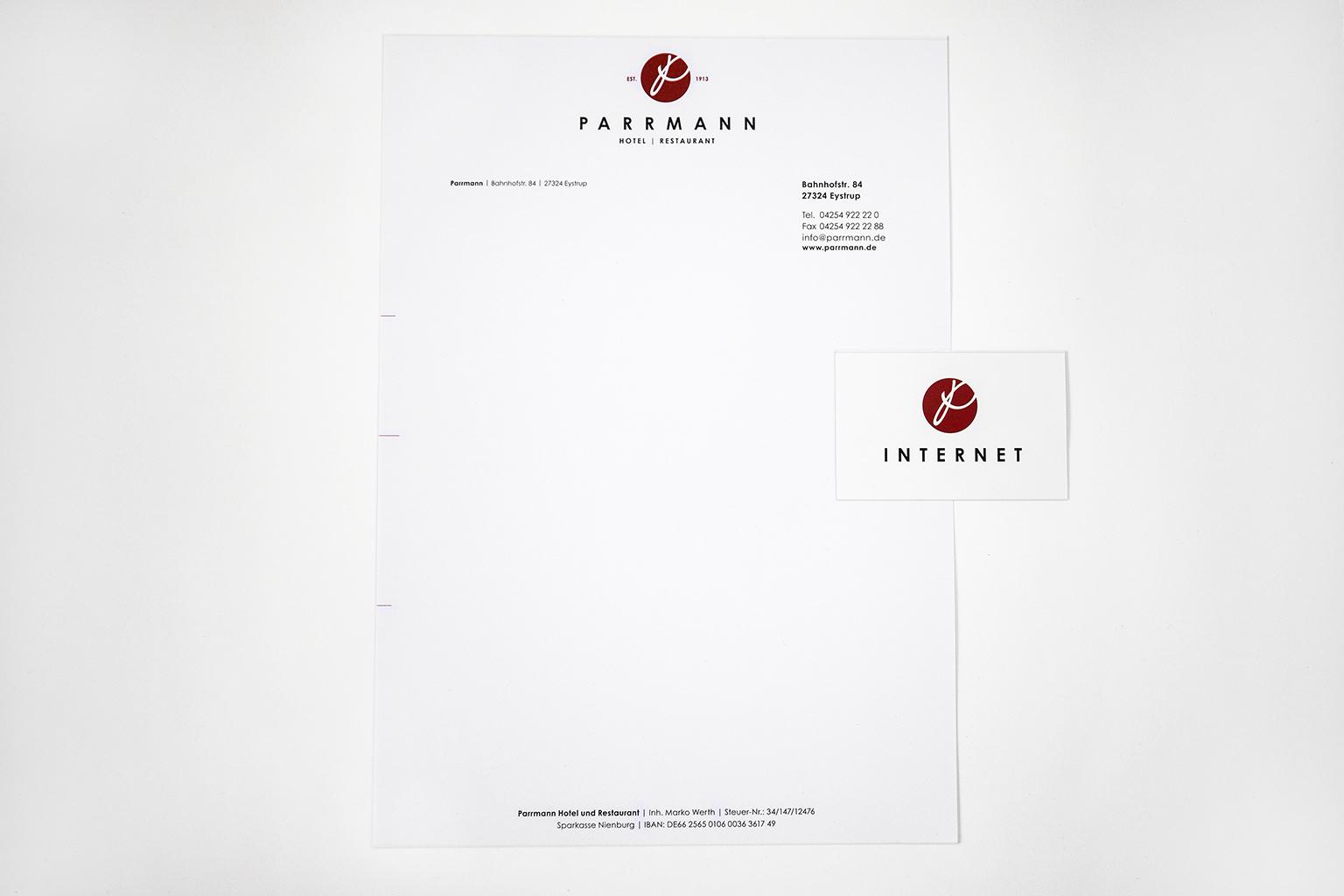 parrmann-briefpapier-readymade-verden