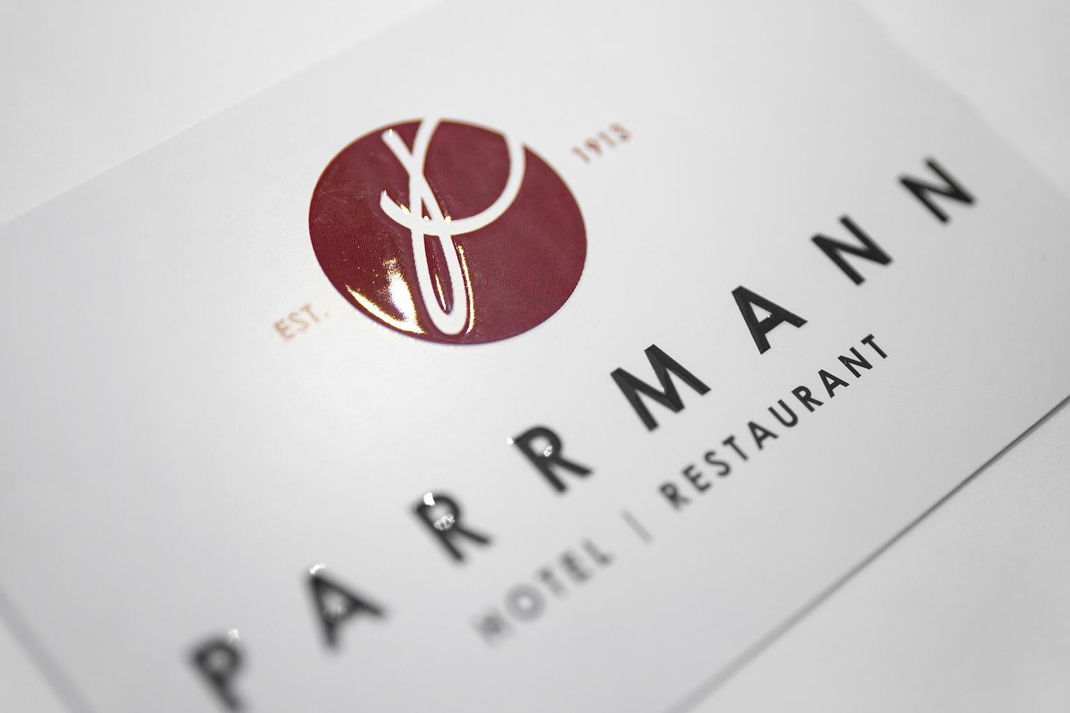 parrmann-visitenkarte-lack-readymade