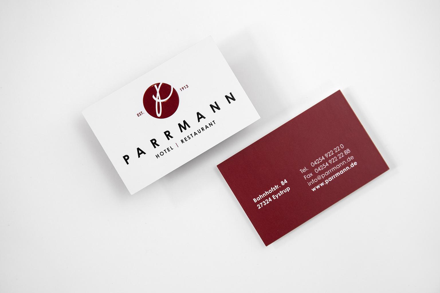 parrmann-visitenkarte-readymade-verden