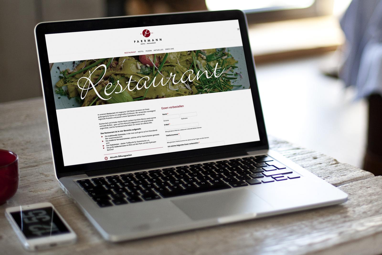 website-gestaltung-verden