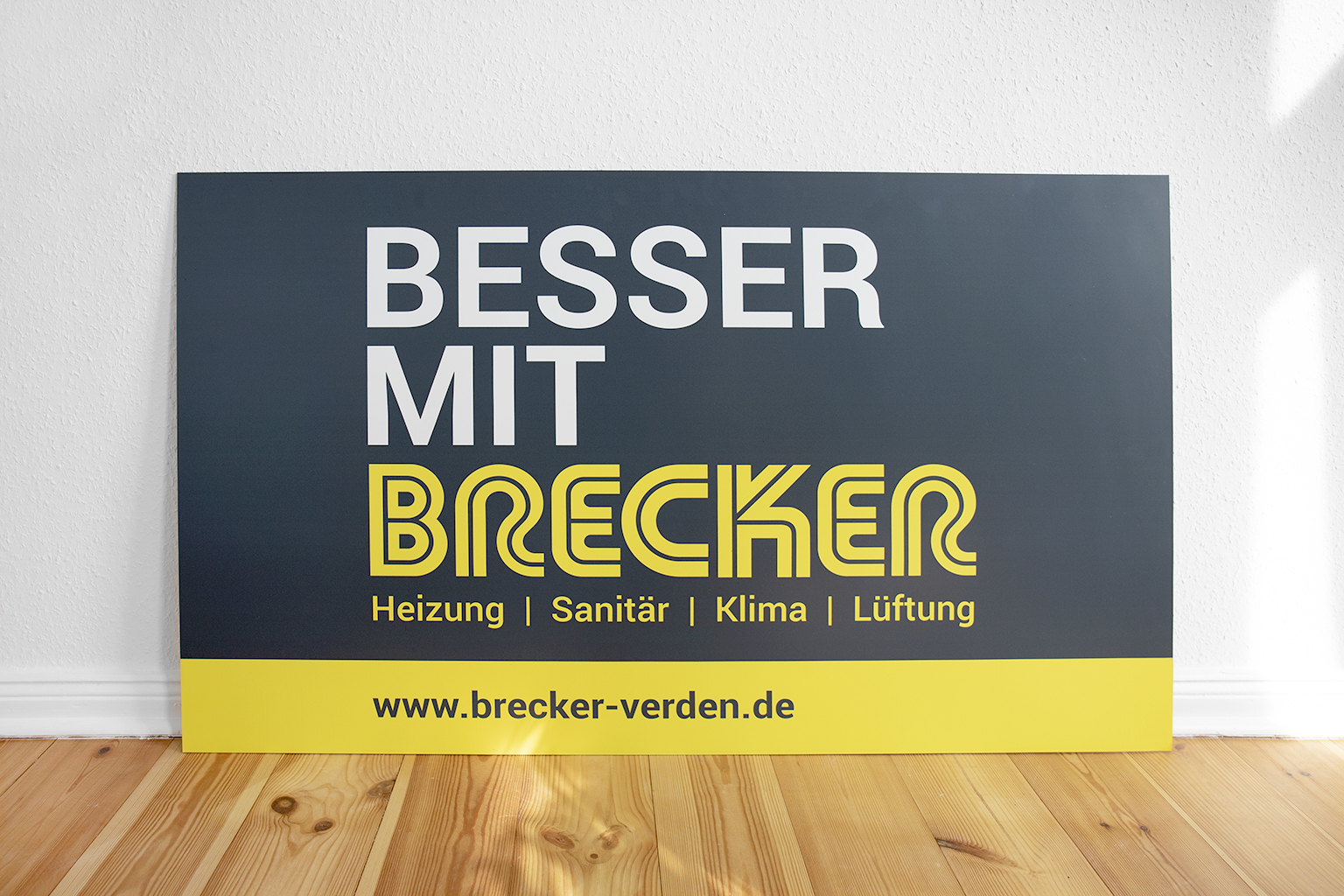 brecker-verden-schild